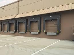 Martin Overhead Doors by Commercial Garage Doors Installs In Salt Lake City Expert Garage