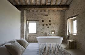 chambre avec baignoire chambre avec baignoire mode and deco com