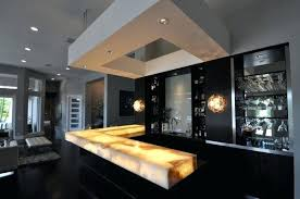 interior design small home designing a home bar high end modern home bar designs for your new