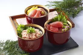 cuisine tunisienne en vid駮 上野入谷站船舶酒店 日本東京 booking com