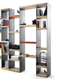 Bookcase Cupboard Tall Oak Bookcase With Cupboard Azontreasures Com
