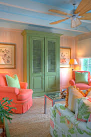 decorations ranch style home decorating ideas host of summer