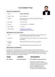 resume writing tutorial professional cv writing service engineering cv writing service professional cv writing services
