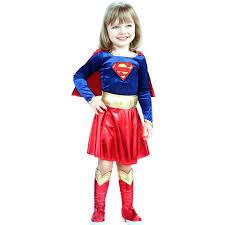 Toddler Superman Halloween Costume Popular Superman Costume Kids Buy Cheap Superman Costume Kids Lots