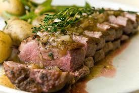 cuisiner magret de canard au four les meilleures recettes de magret de canard au four