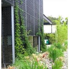 Design House Online Australia Best 25 Facade Online Ideas On Pinterest Landscape Design Plans