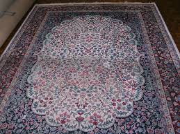Faded Persian Rug by Oriental Carpet U0026 Area Rug Cleaning Orlando Jim Rowland U0027s Carpet