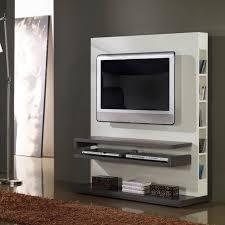 chambre a coucher pas cher conforama meuble tele pour chambre coucher conforama pas cher ado design gris