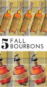 bourbon thanksgiving cocktail 228 best 30 days of bourbon images on pinterest cocktail recipes