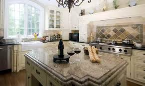 pictures of kitchens with antique white cabinets 19 antique white kitchen cabinets ideas with picture best