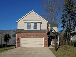 just sold 656 fairground street downtown plymouth 2006 built