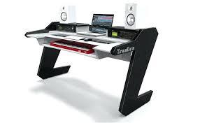 home studio workstation desk studio desks home studio desk cheap konsulat best desk design