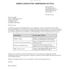 marketing resume objective examples senior human resources