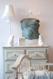 Decorating The Nursery by 161 Best The Nursery Images On Pinterest Children Babies
