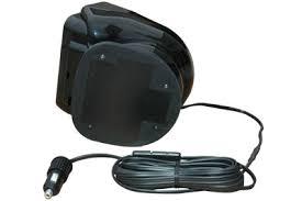 go light magnetic base gl 3051h m hid golight stryker 35 watts 3000 lumen handheld