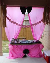 Cheetah Party Decorations Hello Kitty Cheetah Birthday Decorations Image Inspiration Of