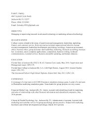 frank e stanley digital resume1