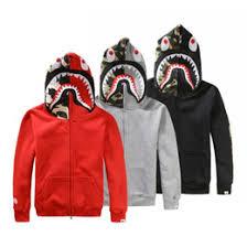 hoodie designer s designer fashion clothes