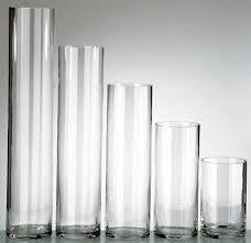 Small Vases Wholesale Vases Design Pictures Cylinder Vases Wholesale Wonderfull Images