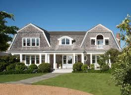 shingle style floor plans lily pond lane shingle style home plans by david neff architect