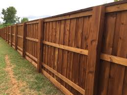Estimates For Fence Installation by Affordable Wood Metal Fence Installation Repair