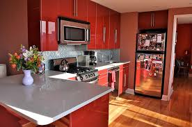 european kitchen designs european kitchen designs and design a