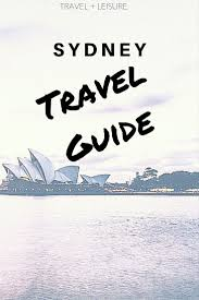 best places to travel over thanksgiving 1320 best best places to travel this year images on pinterest