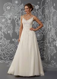 romantica wedding dresses romantica wedding dresses mirfield west