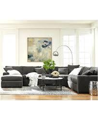 Sofa Bed Macys Macys Furniture Sofa Set Sofas Fabric Leather Reviews 9100