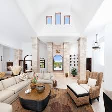 The Home Interior Photo Home Design - The home interior