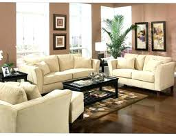 ideas for painting a living room house painting ideas interior large size of paint colors living room