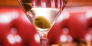 red martini happy national martini day 14 valley spots for a great martini