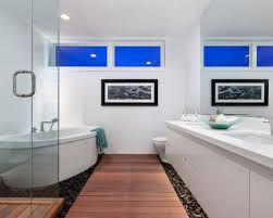 Amazing Bathroom Window Designs Small Bathroom Window Ideas - Bathroom window designs
