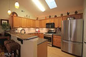 5062 kathryn glen dr acworth cottages at baker road 8297874