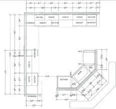 Base Cabinet Height Kitchen Kitchen Base Cabinet Dimensions Kitchen Base Cabinets Cabinet