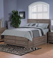 Bedroom Set With Mattress And Box Spring Bedroom Discount Mattress And Boxspring Sets Mattress And