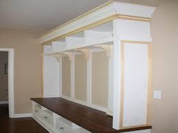 ikea hack mudroom mudroom ikea ikea bar stool cover home design lockers for mudroom