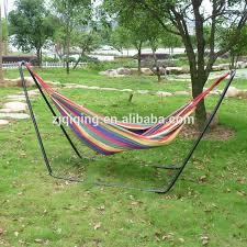 camping hammock wholesale hammock suppliers alibaba