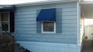 Rv Window Awnings Sale Awning Meshes Marine Fabric Window Awnings Home Rv U Patio