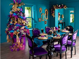 peacock bathroom ideas dining room set with peacock decor idea 4 home decor