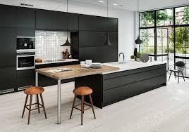 des vers dans ma cuisine des vers dans la cuisine cuisine plein de vers dans ma cuisine