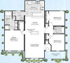 Home Floor Plans Open Concept Best 25 Modular Home Floor Plans Ideas On Pinterest Modular