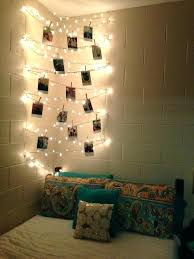 hanging globe lights indoors bedroom globe lights zdrasti club