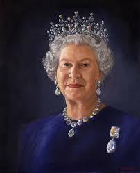Queen Elizabeth by The Reign Of Queen Elizabeth Ii 63 Years And Counting Elizabhet