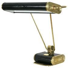 old desk lamp u2013 plfixtures info