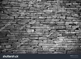 old wall stone bricks textured background stock photo 169306505