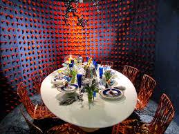 dec a porter imagination home diffa dining by design part 3