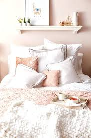 Pink Bedroom Designs For Adults Pink Bedroom Ideas Masters Mind