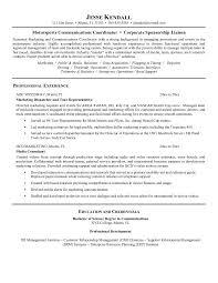 cheap paper editor service online write my custom university essay