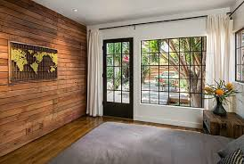 wood wall wall with wood wall and 20 wall ideas interior design